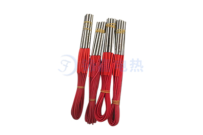 单端电加热管内引线和外接线?哪个更好